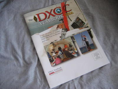Dxcc_year_book