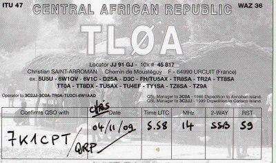Tl0a2
