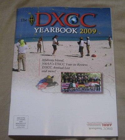 Year_book