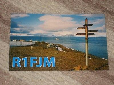 R1fjm1