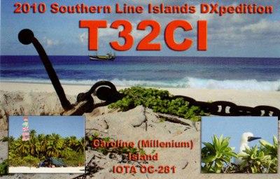 T32ci