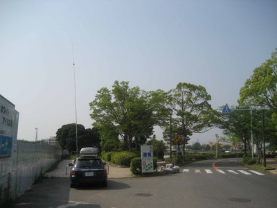 Tuchiura