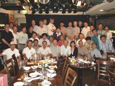 2011_a1_qrm_party