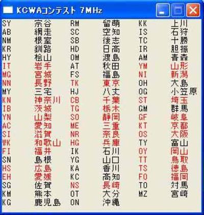 2011_kcwa_3