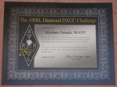 Ddxcc