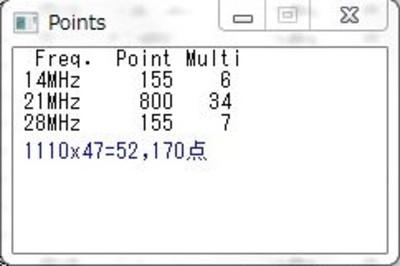 2013_iota_point