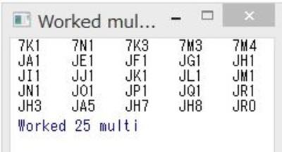Smr_multi