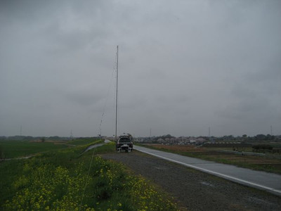 Kawajima1