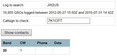 Jw2us