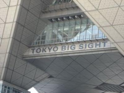 Bigsight