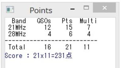 Tk_point