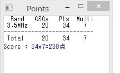 Ja0_35_point