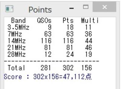 Jidx_point