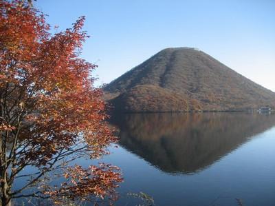Harunafuji