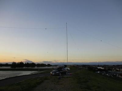 6_antena