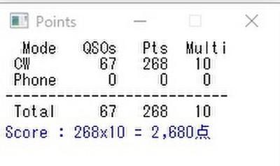 10m_point