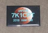 2018-badge