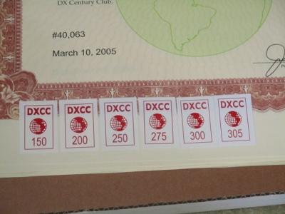 Dxcc2