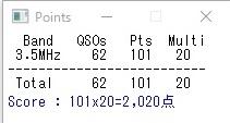Ja0-3r5-point