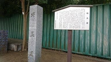 Saitamadou