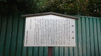 Saitamadou2