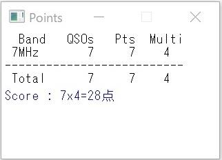 Tottori-point